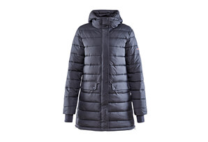 CORE Street Insulation Parka - Women's