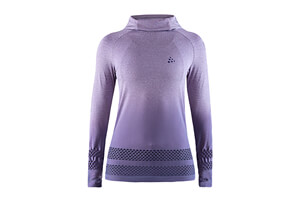 Core FuseKnit Training Hood - Women's