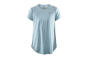 Charge Training Tech Tee - Women's