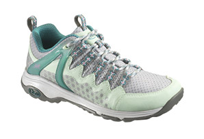 Chaco Outcross Evo 4 Shoes - Women's