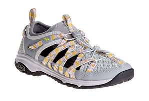 Chaco Outcross 1 Shoes - Women's