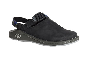 Chaco Toecoop Slip-On's - Women's