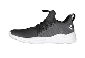 Fusion TR Shoes - Men's