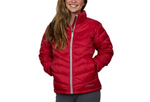 Cloudveil Endless Jacket - Women's