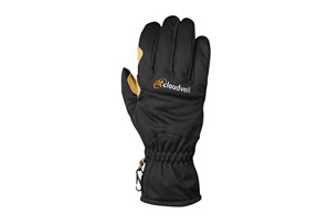 Cloudveil Retriever Gloves - Men's