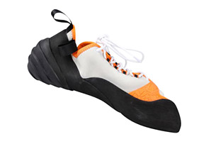 Climb-X Technician Lace Climbing Shoes - Women's