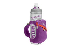 CamelBak Quick Grip Chill 21oz Handheld