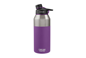 CamelBak Chute Vacuum Insulated 40 oz Bottle