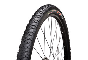 Clement LXV Tire 29x2.1 120tpi