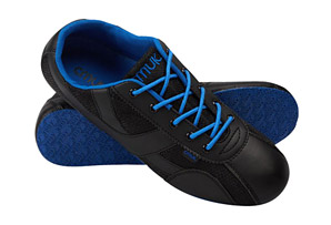 CMUK Crosstown Shoes - Men's