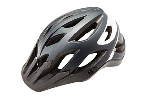 Cannondale Ryker All Mountain Helmet