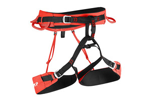 CAMP USA Jasper CR3 Harness