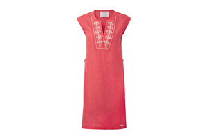 Craghoppers Josette Dress - Women's
