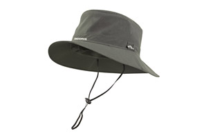 Craghoppers NosiLife Outback Hat - Men's