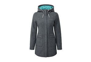 Craghoppers Breton Jacket - Women's