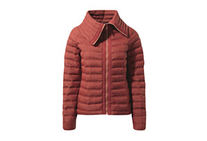 Craghoppers Moina Jacket - Women's