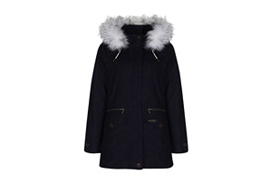 Craghoppers Addingham Jacket - Women's