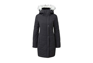 Craghoppers Delta Jacket - Women's