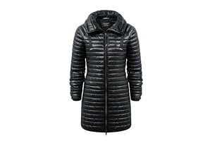 Mull Jacket - Women's