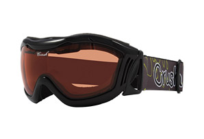 Crush Venus Goggles