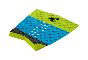 Creatures of Leisure Kai Hing Traction Pad