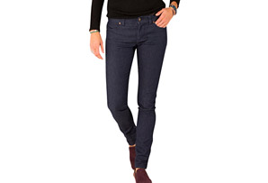 Carve Designs Atlantic Jean - Women's