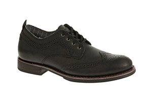 CAT Vaught Shoes - Men's