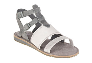 CAT Ensnare Sandals - Women's