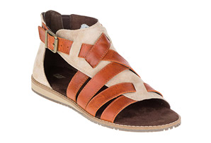 CAT Sunswept Sandals - Women's