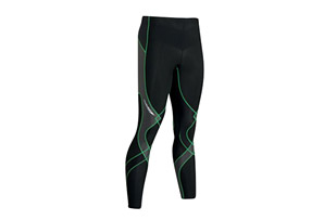 CW-X Insulator Stabilyx Tights - Men's