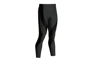 CW-X Insulator PerformX Tight - Men's