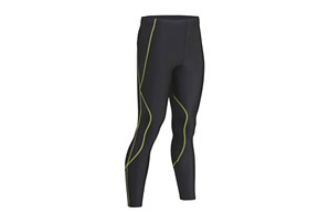 CW-X TraXter Tights - Men's
