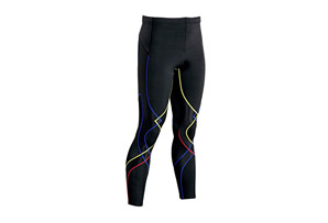 CW-X Stabilyx Tights - Men's