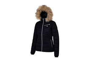 Glamorize Jacket  - Women's