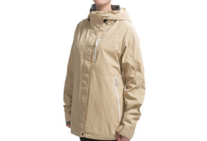 Dakine Topaz Jacket - Women's