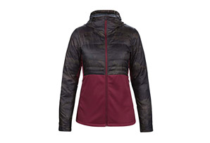 Dakine Transfer Jacket - Women's