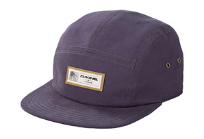 Dakine Furrow Camper Hat - Women's