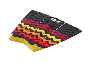 Dakine Miguel Pro Traction Pad