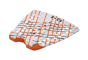 Dakine Indy Pro Traction Pad