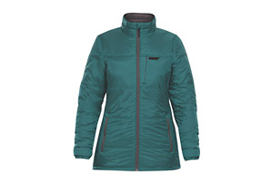 Dakine Pinebrook Jacket - Women's