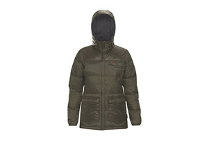 Dakine Lolo Down Jacket - Women's