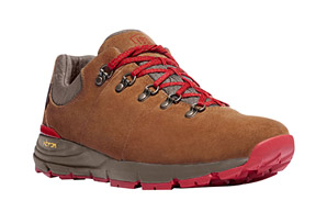 Danner Mountain 600 Low Shoes - Men's