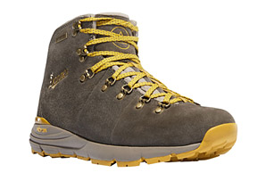 Danner Mountain 600 Boots - Women's