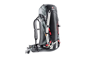 Deuter Guide 35+ Backpack