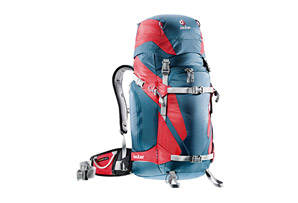 Deuter Rise Pro 34+ Backpack