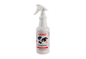 deFUNKit Shoe & Gear Deodorizer Spray - 32 oz