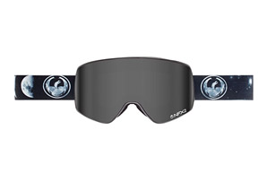 Dragon NFX2 Forrest Bailey Goggles