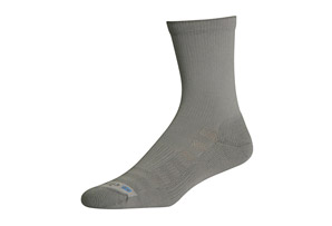 Drymax Lite Hiking Crew Socks