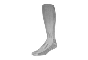 Drymax Hiking HD Over Calf Socks
