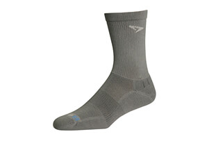 Multi-Sport Crew Socks